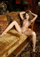 Nicole May in Dynasty by MPL Studios (nude photo 14 of 16)