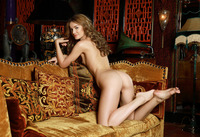 Nicole May in Dynasty by MPL Studios (nude photo 15 of 16)