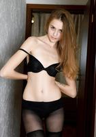 Elle in Essence Of Elle by MPL Studios (nude photo 8 of 16)