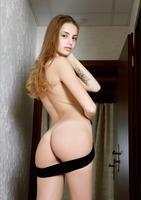 Elle in Essence Of Elle by MPL Studios (nude photo 14 of 16)