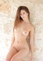 Elina in Heating Up by MPL Studios (nude photo 13 of 16)