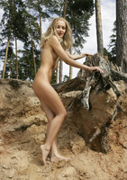 Lilya in Welcome Spring by MPL Studios (nude photo 10 of 12)