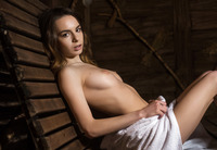 Sophie in Way Back When by MPL Studios (nude photo 4 of 16)