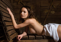 Sophie in Way Back When by MPL Studios (nude photo 9 of 16)