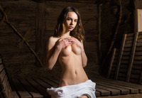 Sophie in Way Back When by MPL Studios (nude photo 12 of 16)