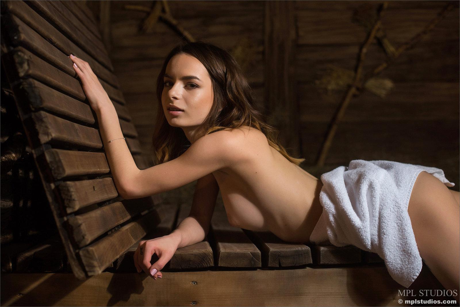 luchshie-studii-erotiki-onlayn