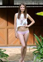 Jenna in Bonita by MPL Studios (nude photo 1 of 16)