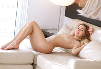 Stefani in The Houseguest by MPL Studios (nude photo 10 of 16)