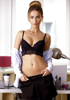 Cara Mell in Office Girl by MPL Studios (nude photo 5 of 16)