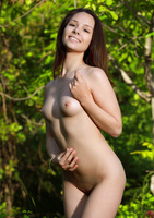 Alma in A Forest Affair Part II by MPL Studios (nude photo 10 of 12)