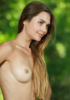 Viva in That Happy Place Part II by MPL Studios (nude photo 2 of 12)