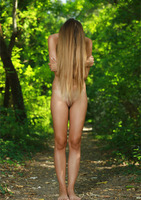 Viva in That Happy Place Part II by MPL Studios (nude photo 10 of 12)
