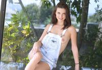 Jasmine Jazz in Weekend Lover by MPL Studios (nude photo 3 of 12)