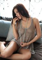 Lauren in Waiting by MPL Studios (nude photo 2 of 16)