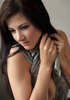 Lauren in Waiting by MPL Studios (nude photo 3 of 16)