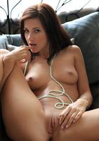 Lauren in Waiting by MPL Studios (nude photo 7 of 16)