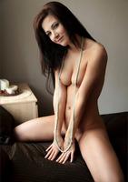 Lauren in Waiting by MPL Studios (nude photo 15 of 16)