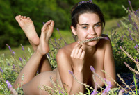 Viva in Au Naturale Part II by MPL Studios (nude photo 9 of 12)