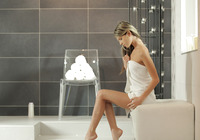 Gina Gerson in Cum Inside by Nubile Films (nude photo 1 of 16)