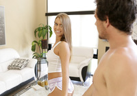 Jill Kassidy in Heat Of The Moment by Nubile Films (nude photo 3 of 16)