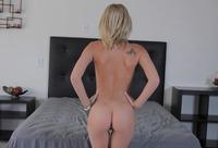 Dakota Skye in Close Shave (nude photo 7 of 16)