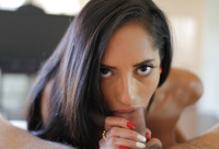 Passion-HD Chloe Amour in Caught Snooping (nude photo 4 of 16)