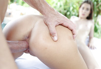 Tali and Ariana in Poolside Massage by Passion-HD (nude photo 13 of 16)