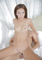 Alexis Brill in How Much Can You Take by Passion-HD (nude photo 15 of 16)