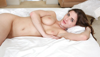 Molly Jane in Milk and Cookies by Passion-HD (nude photo 16 of 16)