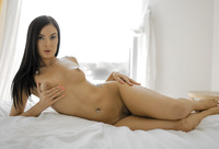 Marley Brinx in All the Way by Passion-HD (nude photo 5 of 16)