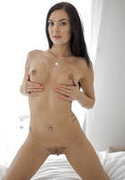 Marley Brinx in All the Way by Passion-HD (nude photo 16 of 16)