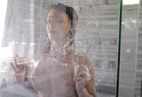 Ariel Winters in Sensual Shower by Passion-HD (nude photo 7 of 16)