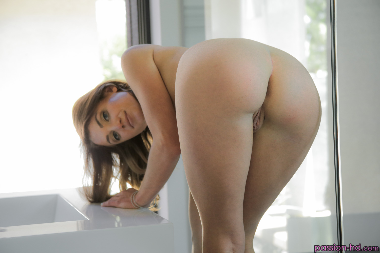 Nasty mature anal porn