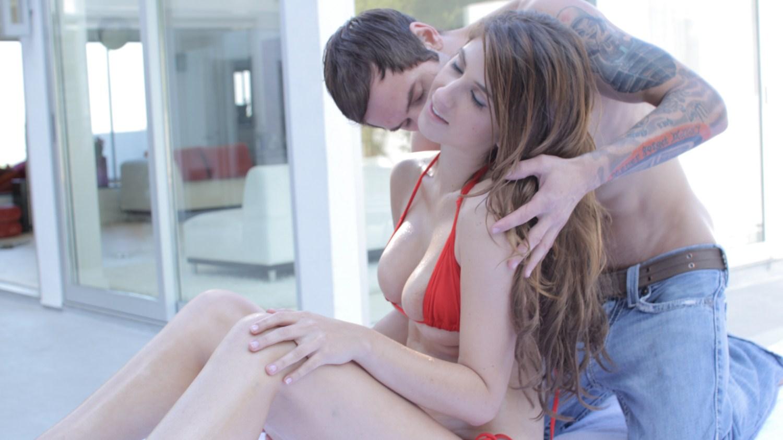 Karina White Hardcore By Passion-Hd 16 Photos  Erotic Beauties-9023