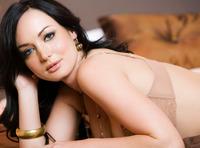 Melissa Lauren (nude photo 3 of 17)