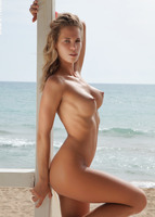 Adele in Summer Melody (nude photo 12 of 12)