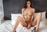 Jackie in One by Photodromm (nude photo 12 of 12)