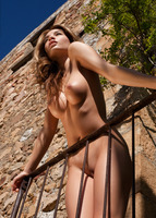 Nici Dee in Summer Prelude by Photodromm (nude photo 10 of 12)