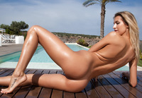 Claudia in Overview Part II by Photodromm (nude photo 7 of 12)