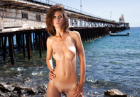 Charlotta in Ilponttle by Photodromm (nude photo 11 of 12)