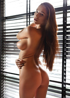 Loraine in The Loft by Photodromm (nude photo 11 of 12)
