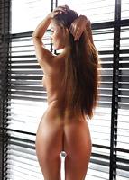 Loraine in The Loft by Photodromm (nude photo 12 of 12)