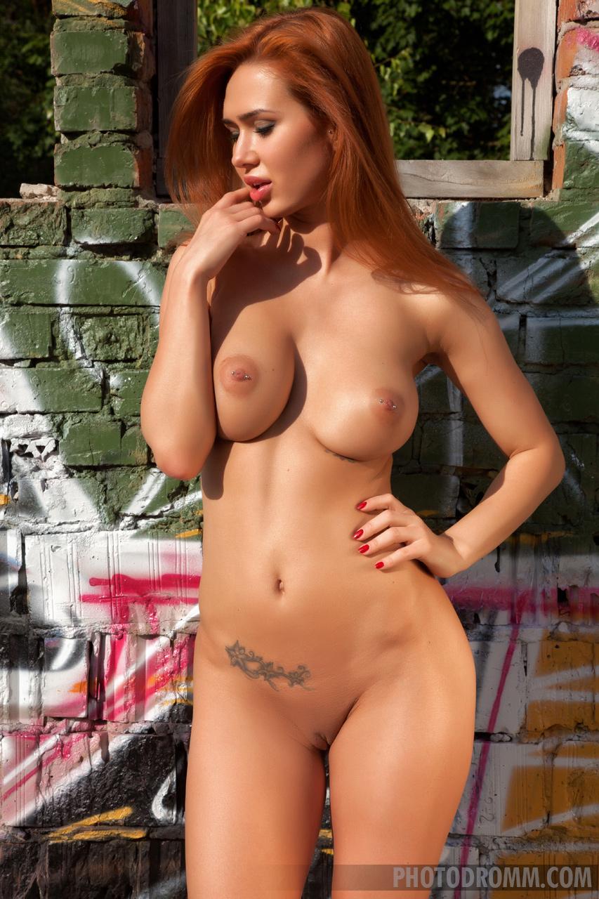 Justyna C Porn