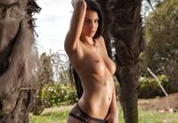 Sophie in The Secret Garden II by Photodromm (nude photo 4 of 12)