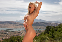 Victoria Angel in Travel Notes by Photodromm (nude photo 10 of 12)