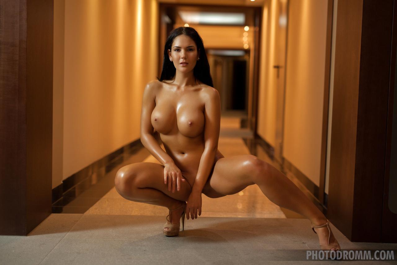 Kenda In Interiors Ii By Photodromm 12 Photos  Erotic -2933