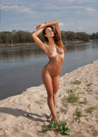 Rebecca in Along The River by Photodromm (nude photo 11 of 12)