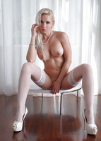 Victoria Angel in Intimacy by Photodromm (nude photo 10 of 12)