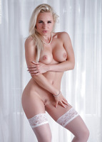 Victoria Angel in Intimacy by Photodromm (nude photo 12 of 12)