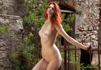 Klarissa in No Way In by Photodromm (nude photo 10 of 12)
